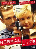 Normal Life ( 1996 )