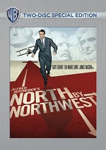 North By Northwest - Special Edition