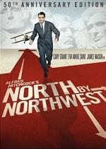 North By Northwest - 50th Anniversary Edition