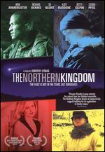 Northern Kingdom, The