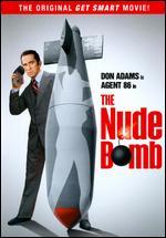 Nude Bomb