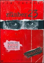 Number 23 - Unrated