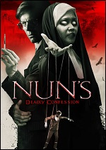 Nun's Deadly Confessions