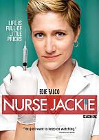 Nurse Jackie - Season One