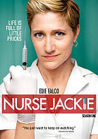 Nurse Jackie - Season One