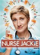 Nurse Jackie - Season Two