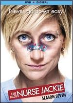 Nurse Jackie - Season Seven