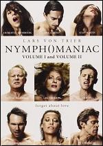 Nymphomaniac - Vol. I & 2