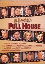 O. Henry´s Full House