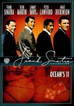 Ocean's 11