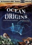 Oceans Origins