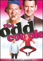 Odd Couple - The Fourth Season