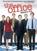 Office - Season Six