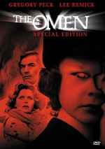 Omen - Special Edition