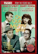 On Our Merry Way ( 1948 )