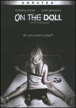 On The Doll - Unrated