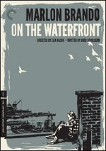 On The Waterfront - Criterion Collection
