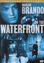 On The Waterfront - Special Edition