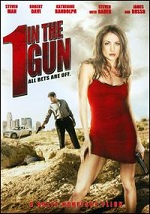 1 In The Gun