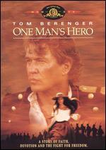 One Man´s Hero
