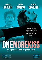One More Kiss ( 1999 )
