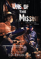 One Of The Missing - Director´s Cut
