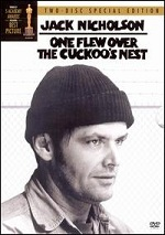 One Flew Over The Cuckoo´s Nest - Special Edition