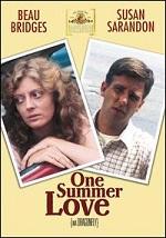 One Summer Love