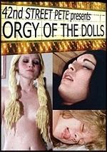 orgy se seiren porn comics