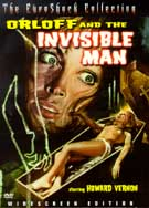 Orloff And The Invisible Man ( 1970 )
