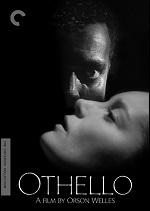 Othello - Criterion Collection