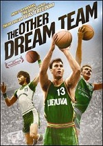 Other Dream Team