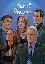 Out Of Practice - The Complete Series