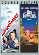 Out Of Towners / Out Of Towners