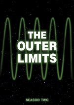 Outer Limits - Season Two