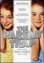 Parent Trap - Special Double Trouble Edition