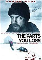Parts You Lose