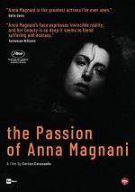 Passion Of Anna Magnani