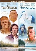 Pathfinder / Song Of Hiawatha