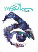 Paul McCartney - The McCartney Years