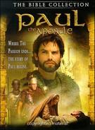 Paul The Apostle ( 2000 )