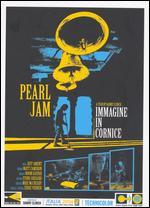 Pearl Jam - Imagine In Cornice - Live In Italy