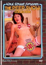 Peep Show Collection - Vol. 28