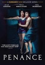 Penance - Season 1