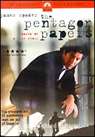 Pentagon Papers ( 2003 )