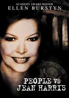 People vs. Jean Harris
