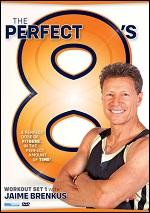 Perfect 8's - Workout Set 1 With Jaime Brenkus