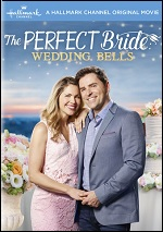 Perfect Bride: Wedding Bells