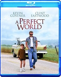 Perfect World (BLU-RAY)