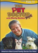 Pet Doctor With Marty Becker, The